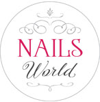 nailworld logo
