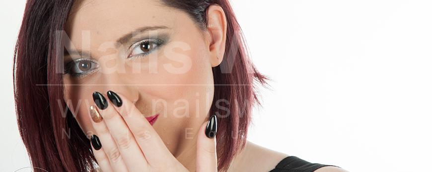 Η Ομορφιά Εξαρτάται από τα Χέρια σας!!!