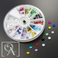 carousel-color-strass-4mm
