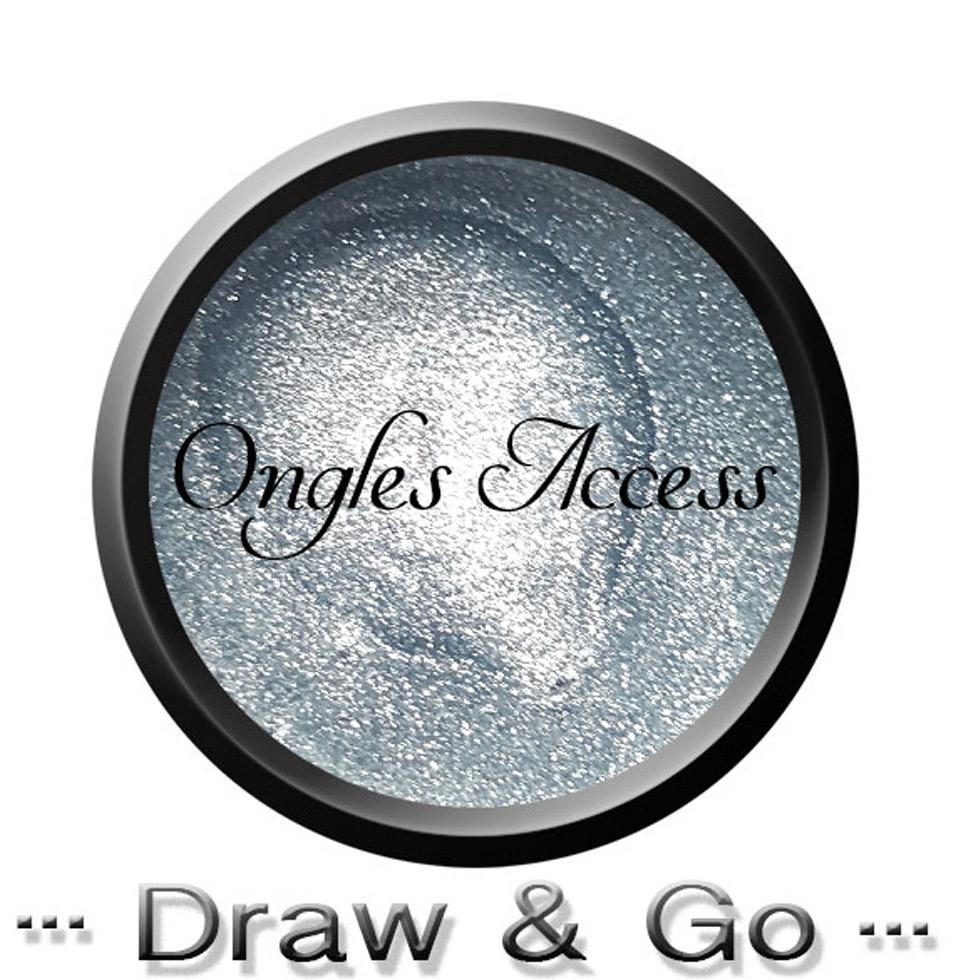 Draw & Go - Connecticut (ΚΩΔ.0101-3711)