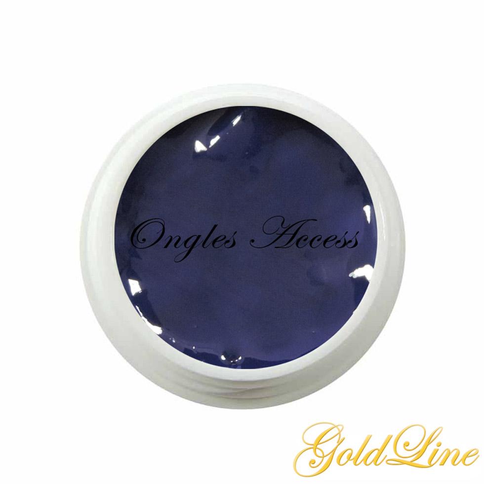 Gel Foil - Blue Look (ΚΩΔ.0101-4105)