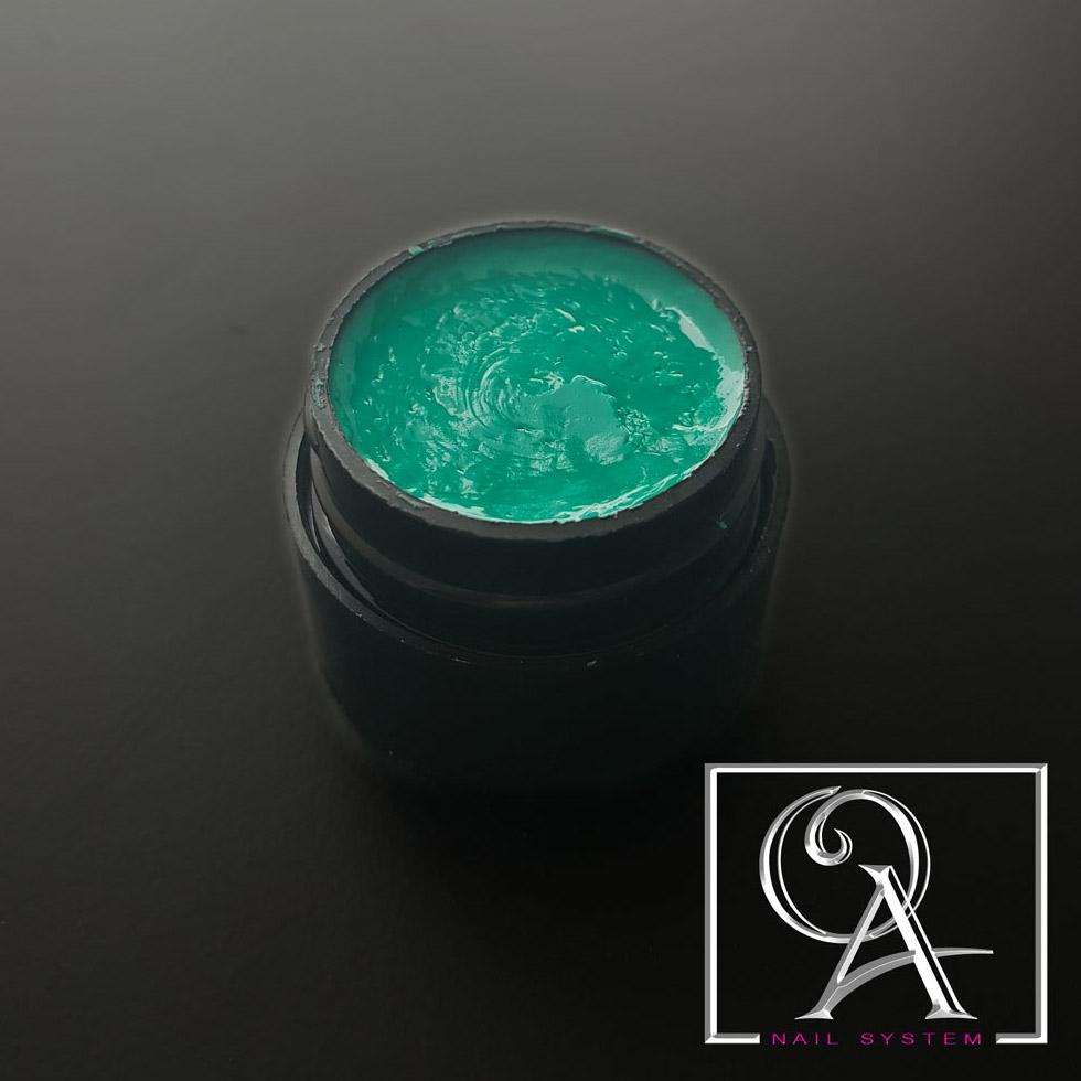 Πράσινη Πλαστελίνη (ΚΩΔ.0405-1005)