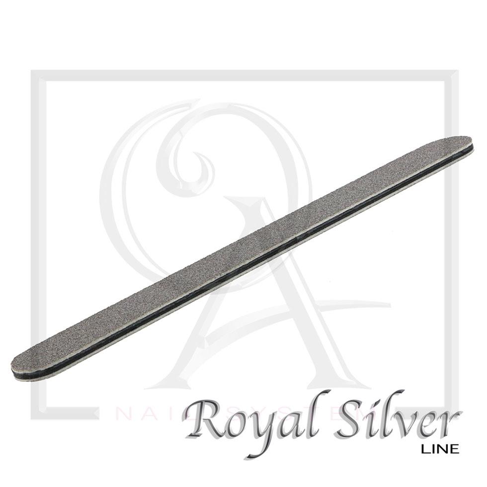 Λίμα Royal Silver 100X180 (ΚΩΔ.0701-1005)
