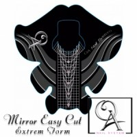 Mirror Easy Cut - Extrem Form