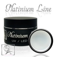 Platinium Gel Base