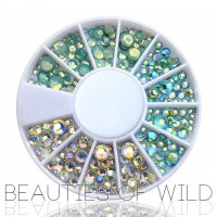 beautesofwild