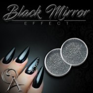 black-mirror-effect