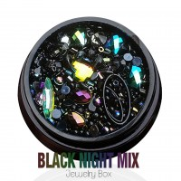 black-night-mix