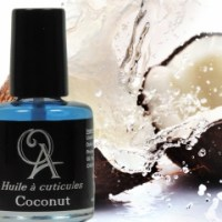 cuticle-oil-coconut
