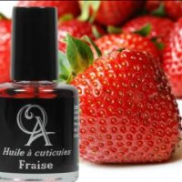 cuticle-oil-strawberry