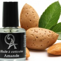 cuticle-oil-sweet-almond