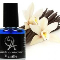 cuticle-oil-vanilla
