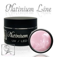 gel-platinium-fibr-in-milk