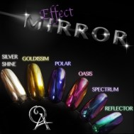 mirror-effect-goldissim
