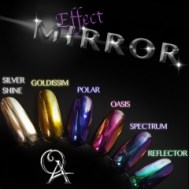 mirror-effect-silver-shine