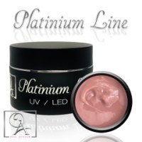 platinium-gel-fibr-in-cover-one