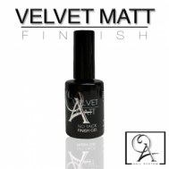 velvet-mat-finish