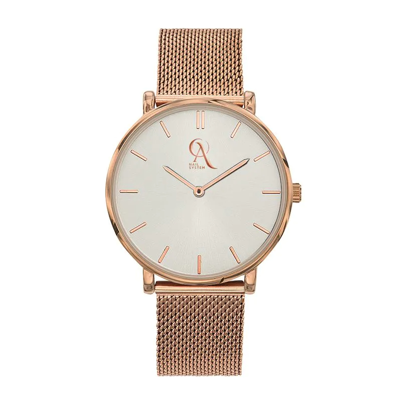 OA Watch  (ΚΩΔ.0805-1011)